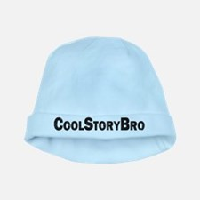 CoolStoryBro baby hat