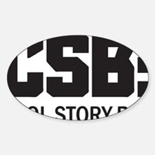 CSB: Cool Story Bro Decal