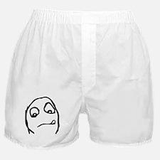 Derp Boxer Shorts