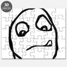 Derp Puzzle