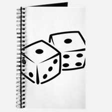 Dice Journal