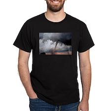 Tornado Fury T-Shirt