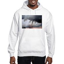 Tornado Fury Hoodie