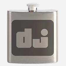 DJ Flask