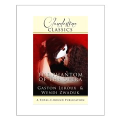 The Phantom of the Opera Posters