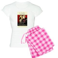 Tom Jones Part One Pajamas