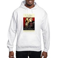 Tom Jones Part One Hooded Sweatshirt