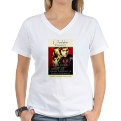Tom Jones Part One Shirt
