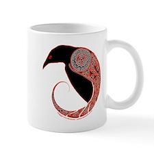 Cute Spiral Mug