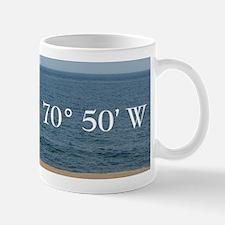 mug_PI-LL Mugs
