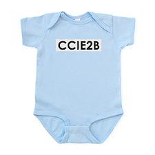 CCIE2B Infant Creeper