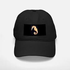 Sea Horse Baseball Hat