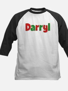 Darryl Christmas Tee