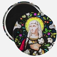 St Theresa Magnet