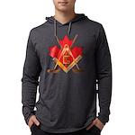 canmasonhockey copy.png Mens Hooded Shirt
