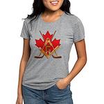 canmasonhockey copy.png Womens Tri-blend T-Shirt