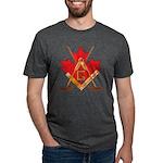 canmasonhockey copy.png Mens Tri-blend T-Shirt