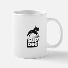 SUP DOG 3 Mug