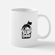 SUP DOG 4 Mug