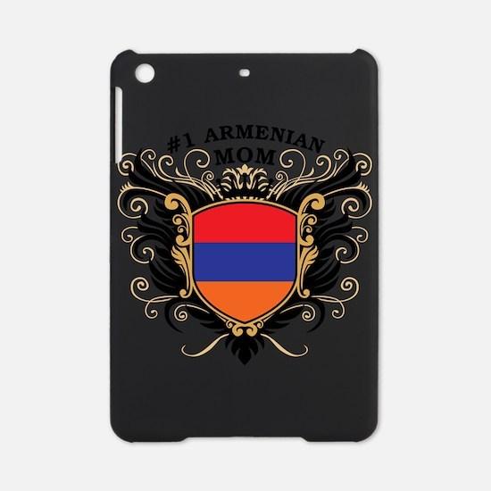 n1_armenian_mom.png iPad Mini Case