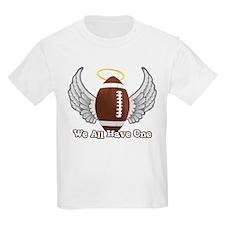 Football Draft Master T-Shirt