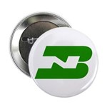 Burlington Northern Button (100 pack)