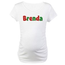 Brenda Christmas Shirt