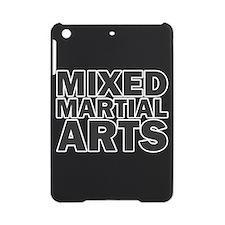 Mixed Martial Arts iPad Mini Case