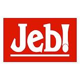 Jeb 10 Pack