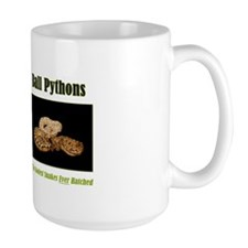 coolest-snake-theme Mugs