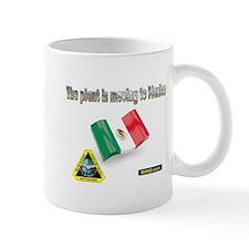 mexico.png Mug