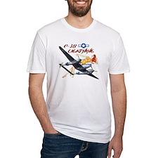 P-38 2.jpg T-Shirt