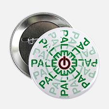 "Paleo Power Wheel 2.25"" Button"