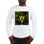 Lucifuge Long Sleeve T-Shirt