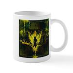 Lucifuge Mug
