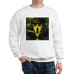 Lucifuge Sweatshirt