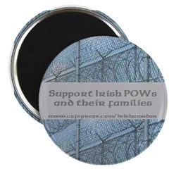 Support Irish POWs families 2.25