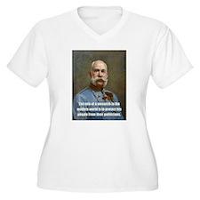 Franz Josef I T-Shirt