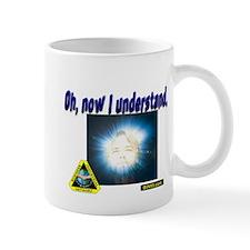 understand.png Mug
