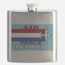 Air Force-Retired-6.png Flask