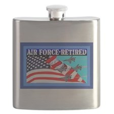 Air Force-Retired-7lg.png Flask