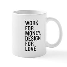 Cute Designer Mug