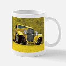 1932 Coupe Mug