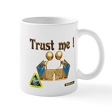 trust me.png Mug