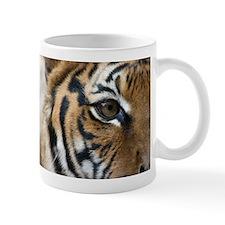 I Survived The 80s!! Mug