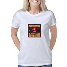 Badge - MacDuff T-Shirt