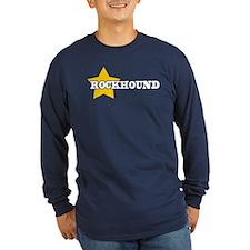 Rockhound Star T