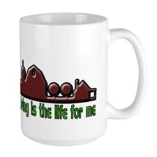 farmliving Mugs