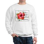 Aloha Fragrances Sweatshirt