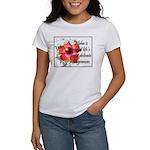 Aloha Fragrances Women's T-Shirt